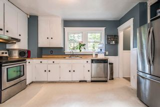 Photo 12: 441 St Margarets Bay Road in Halifax: 8-Armdale/Purcell`s Cove/Herring Cove Residential for sale (Halifax-Dartmouth)  : MLS®# 202123173