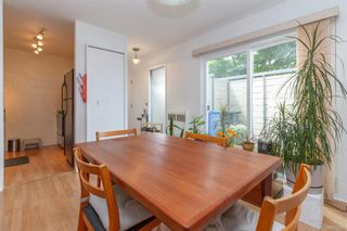 Photo 7: 1533 North Dairy Rd in : Vi Oaklands Row/Townhouse for sale (Victoria)  : MLS®# 863045