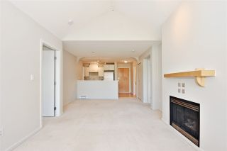 """Photo 3: 410 6833 VILLAGE GREEN in Burnaby: Highgate Condo for sale in """"Carmel by Adera"""" (Burnaby South)  : MLS®# R2104902"""