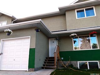 Photo 3: 101 107 T Avenue North in Saskatoon: Mount Royal SA Residential for sale : MLS®# SK869777