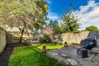 Photo 31: 1829 Stevington Crescent in Mississauga: Meadowvale Village House (2-Storey) for sale : MLS®# W5379274