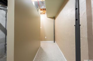 Photo 24: 3303 14th Street East in Saskatoon: West College Park Residential for sale : MLS®# SK858665