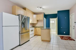 Photo 20: 7258 STRIDE Avenue in Burnaby: Edmonds BE House for sale (Burnaby East)  : MLS®# R2575473