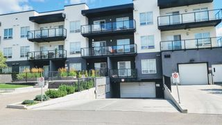 Photo 26: 219 15233 1 Street SE in Calgary: Midnapore Apartment for sale : MLS®# A1141562