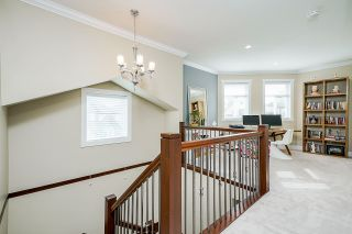 Photo 15: 20963 80B Avenue in Langley: Willoughby Heights House for sale : MLS®# R2545226
