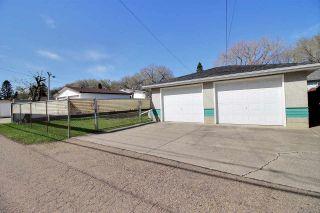 Photo 23: 12129 41 Street in Edmonton: Zone 23 House for sale : MLS®# E4244758