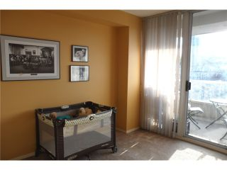 """Photo 11: 1701 71 JAMIESON Court in New Westminster: Fraserview NW Condo for sale in """"PALACE QUAY II"""" : MLS®# V953228"""