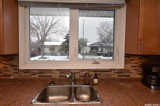 Photo 11: 54 Slinn Bay in Regina: Argyle Park Residential for sale : MLS®# SK756949