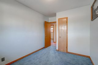 Photo 19: 2823 Canmore Road NW in Calgary: Banff Trail Detached for sale : MLS®# A1153818