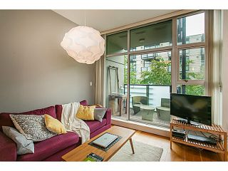 Photo 2: 322 8988 Hudson St. in Vancouver: Marpole Condo for sale (Vancouver West)
