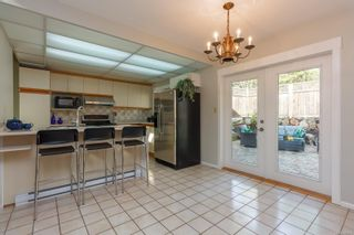 Photo 8: 7031B Brentwood Dr in : CS Brentwood Bay House for sale (Central Saanich)  : MLS®# 867501
