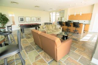 "Photo 17: 1502 9133 HEMLOCK Drive in Richmond: McLennan North Condo for sale in ""SEQUOIA"" : MLS®# R2270778"