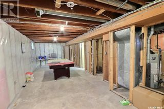 Photo 14: 805 West ST in Melfort: House for sale : MLS®# SK871134