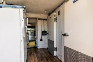 Photo 14: 17608 56 Avenue in Surrey: Cloverdale BC Business for sale (Cloverdale)  : MLS®# C8026590