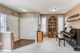 Photo 7: 23 River Rock Circle SE in Calgary: Riverbend Detached for sale : MLS®# A1089273