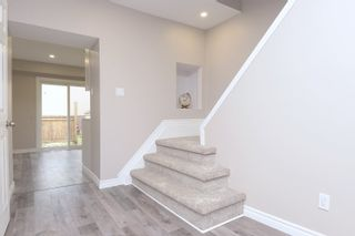 Photo 23: 94 Cheever in Hamilton: House for sale : MLS®# H4044806