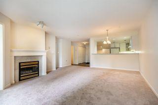 Photo 7: 101 15290 18 AVENUE in Surrey: King George Corridor Condo for sale (South Surrey White Rock)  : MLS®# R2462132