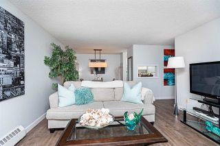 Photo 17: 214 17109 67 Avenue in Edmonton: Zone 20 Condo for sale : MLS®# E4243417