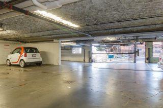 Photo 20: 418 409 Swift St in : Vi Downtown Condo for sale (Victoria)  : MLS®# 879047