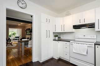 Photo 12: 221 Renfrew Street in Winnipeg: River Heights North Residential for sale (1C)  : MLS®# 202117680