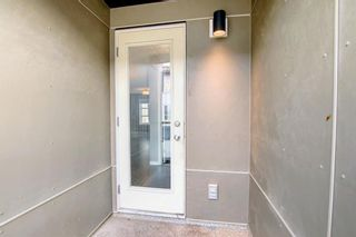 Photo 36: 123 Evansridge Park NW in Calgary: Evanston Row/Townhouse for sale : MLS®# A1152402