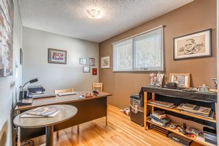 Photo 18: 332 99 Avenue SE in Calgary: Willow Park Detached for sale : MLS®# A1153224
