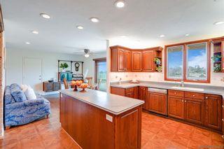 Photo 17: LA JOLLA House for sale : 4 bedrooms : 6226 Castejon Drive