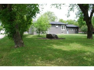Photo 11: 460 Sarah Street in SOMERSET: Manitoba Other Residential for sale : MLS®# 1113250