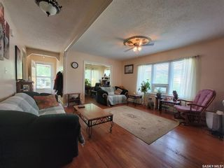 Photo 3: 1402 103rd Street in North Battleford: Sapp Valley Residential for sale : MLS®# SK860978