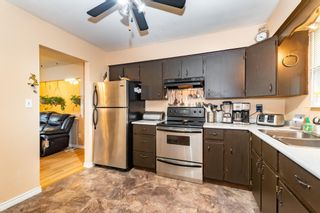 """Photo 17: 45151 ROSEBERRY Road in Chilliwack: Sardis West Vedder Rd House for sale in """"SARDIS"""" (Sardis)  : MLS®# R2594051"""