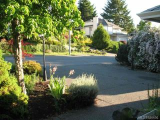 Photo 17: 1473 Thomson Terr in DUNCAN: Du East Duncan House for sale (Duncan)  : MLS®# 646656