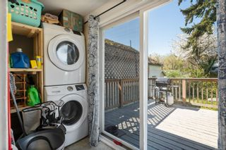 Photo 6: 40 Irwin St in : Na Old City House for sale (Nanaimo)  : MLS®# 878989