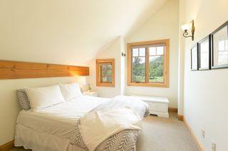 Photo 15: 1416 W PEMBERTON FARM Road: Pemberton House for sale : MLS®# R2270266