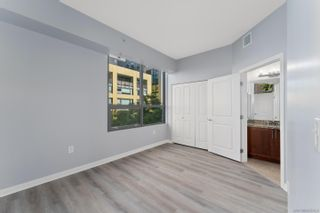 Photo 10: Condo for rent : 2 bedrooms : 253 10th Avenue #321 in San Diego