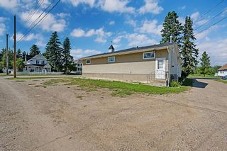Photo 23: 2037 24 Avenue: Didsbury Mixed Use for sale : MLS®# A1018052
