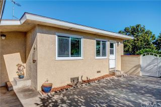 Photo 28: 10240 Deveron Drive in Whittier: Residential for sale (670 - Whittier)  : MLS®# PW21036309