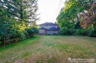 Photo 17:  in Vancouver: South Granville House for sale (Vancouver West)