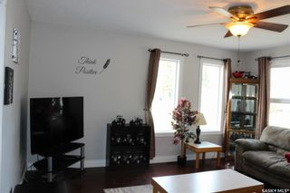 Photo 4: 21 Government Road in Prud'homme: Residential for sale : MLS®# SK851246