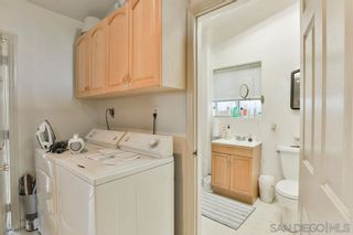 Photo 39: NORTH PARK House for sale : 4 bedrooms : 3570 Louisiana St in San Diego