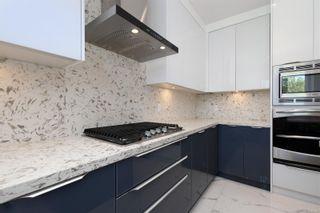 Photo 8: 2328 Dunlevy St in : OB Estevan House for sale (Oak Bay)  : MLS®# 886345