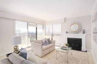 Photo 2: 207 175 E 5TH Street in North Vancouver: Lower Lonsdale Condo for sale : MLS®# R2413034