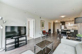 Photo 15: 802 3080 LINCOLN Avenue in Coquitlam: North Coquitlam Condo for sale : MLS®# R2581322