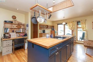 Photo 13: 4221 Glendenning Rd in VICTORIA: SE Blenkinsop House for sale (Saanich East)  : MLS®# 821064