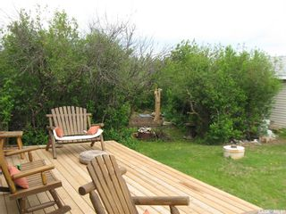 Photo 21: 1 Rural Address in Eagle Creek: Residential for sale (Eagle Creek Rm No. 376)  : MLS®# SK858783