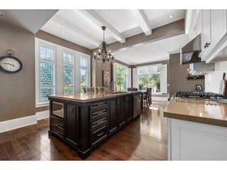 """Photo 10: 1 35811 GRAYSTONE Drive in Abbotsford: Abbotsford East House for sale in """"Graystone Estates"""" : MLS®# R2596876"""
