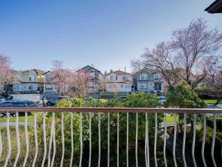Photo 3: 2817 E 21ST AVENUE in Vancouver: Renfrew Heights House for sale (Vancouver East)  : MLS®# R2558732