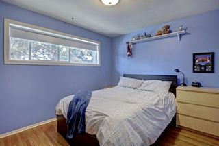 Photo 20: 6427 Larkspur Way SW in Calgary: North Glenmore Park Detached for sale : MLS®# A1079001