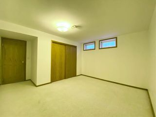 Photo 25: 19 Princemere Road in Winnipeg: Linden Woods Residential for sale (1M)  : MLS®# 202122066