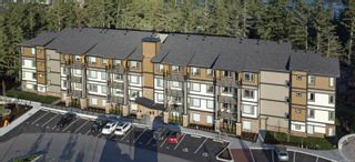 Photo 2: 407 290 Wilfert Rd in : VR Six Mile Condo for sale (View Royal)  : MLS®# 873686