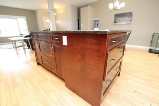 Photo 12: 408 Watson Way in Warman: Residential for sale : MLS®# SK867704